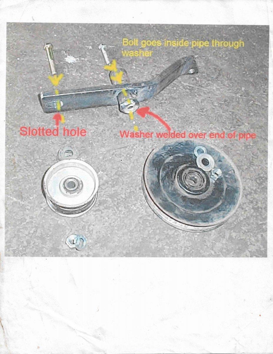 pullyset2.jpg