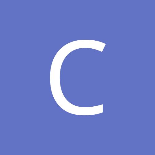 cwalton