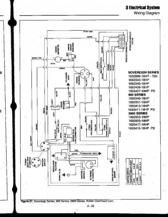 Sovereign-Wiring-Diagram-37.JPG