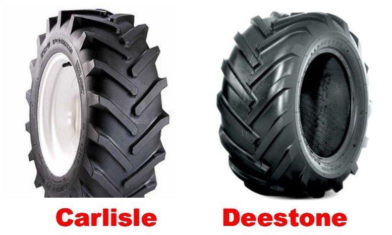 5e13e17929665_Tires.jpg.1b530a591c6fdc6790f6b90af6e014c2.jpg