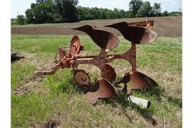 rollover plow.png