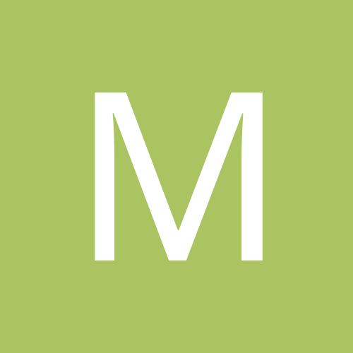 matt_m