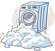 wash machine.jpg