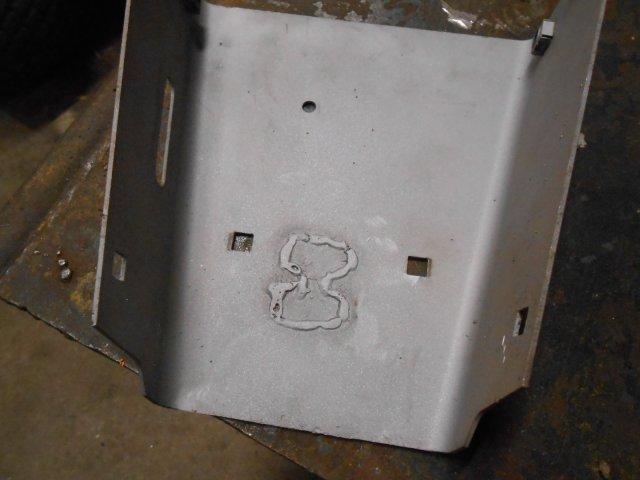 medium.DSCN2430.JPG.024cf0f4785c5d351e87
