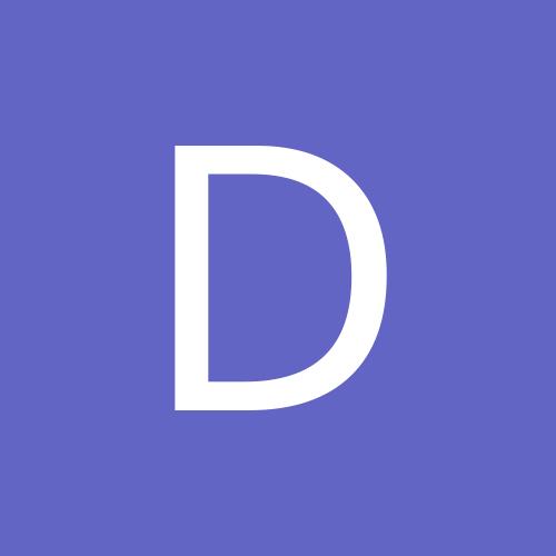 Doug 59