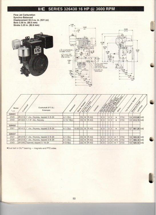 B&S 16HP Dwg.jpg