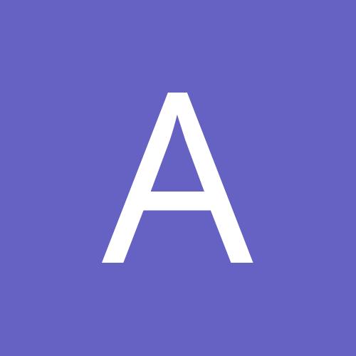 allislover716