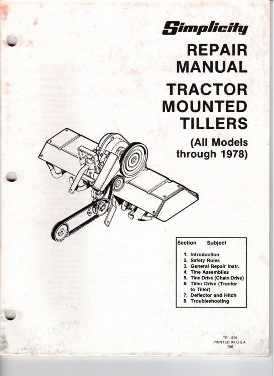 Tiller Repair Manual 001.jpg