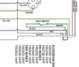 600f05591128b_Command_Interlock_Wire_LocalNoModule2.JPG.8e6281c923274c9ae6e8a0930d6f3af5.JPG