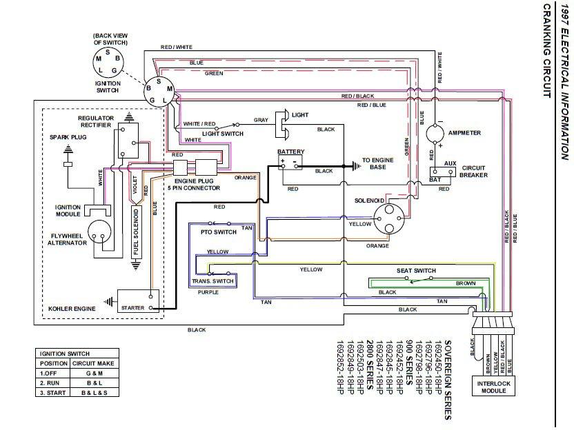 Command_Interlock_Wire.JPG.c621a0ea2a4ec6d948c02e69de61c800.JPG