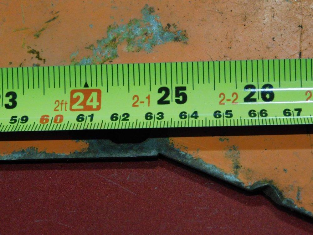 601b3af4a96b7_pan003.thumb.jpg.5aaab9277da0423c3d81f79cbaf6255a.jpg