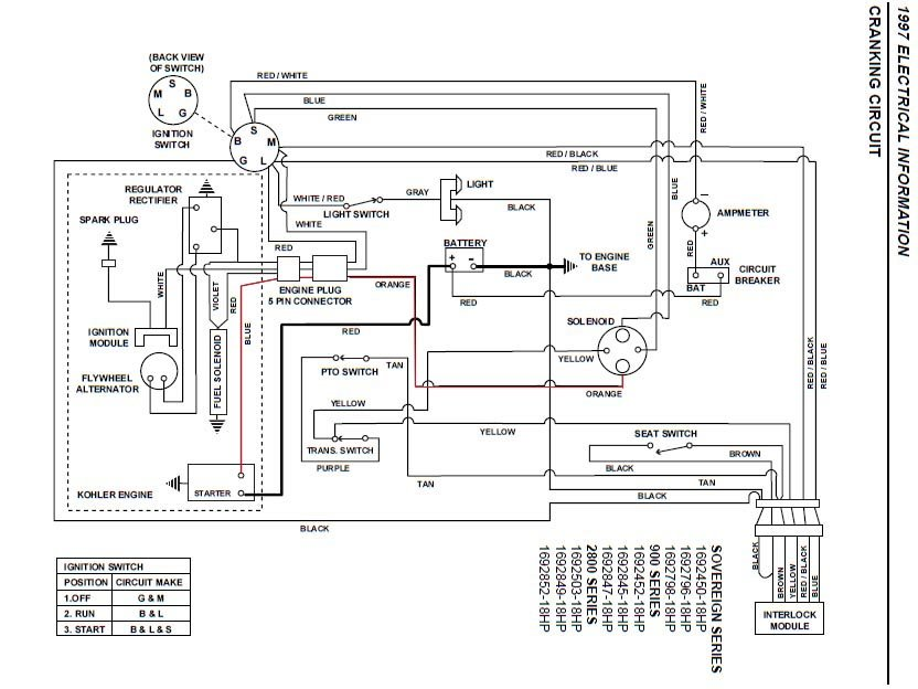 Command_Cranking_Wirea.JPG.cc068bb75dc6a3678ac7be46d3d6790d.JPG