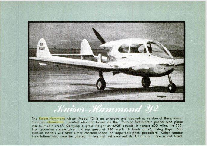 6052cb715f965_Kaiser-HammondY2_FlyingMag46Dec.JPG.afecc715a608be53374ae9f2daffa002.JPG