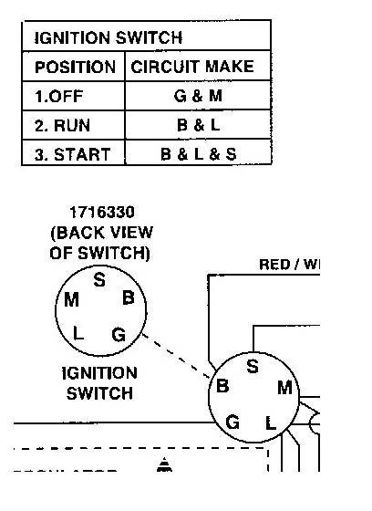 Command_Wire_Core.jpg.4abd656a1710fc3ef0af3c60bde5aa26.jpg