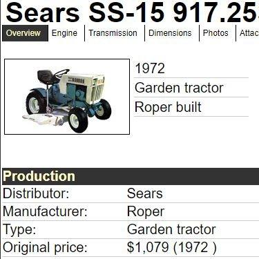 607e45f9be172_2021-04-19-Sears8.jpg.f2ff467dde7034b9e8eee90cb06a1624.jpg