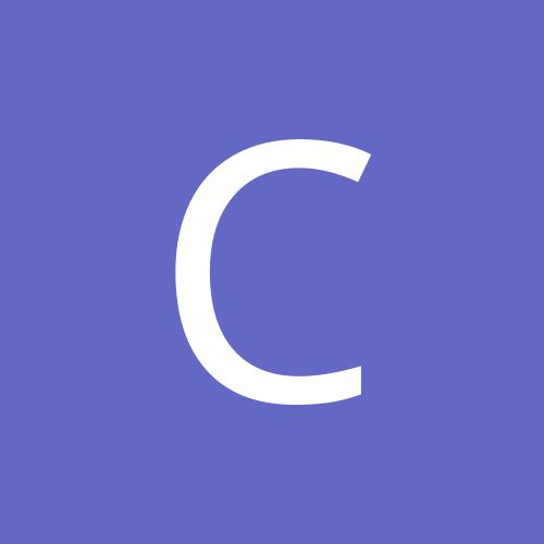 CDN3700