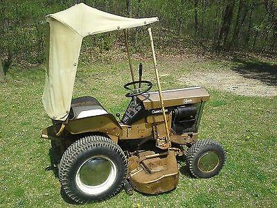 1964-Wards-Garden-Mark-Squire-9-garden-tractor.jpg.4f86d89d31bf371beed29071d3381761.jpg