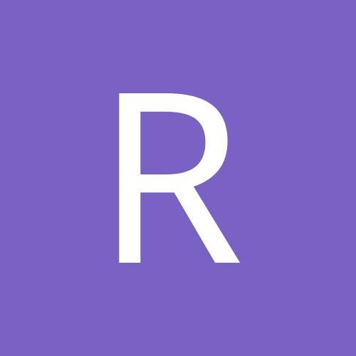RBMACT