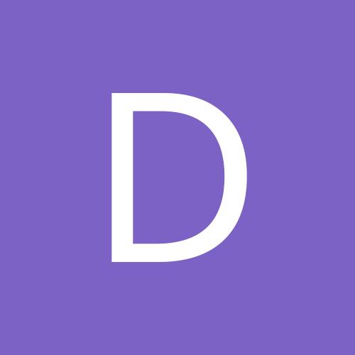 Dee M